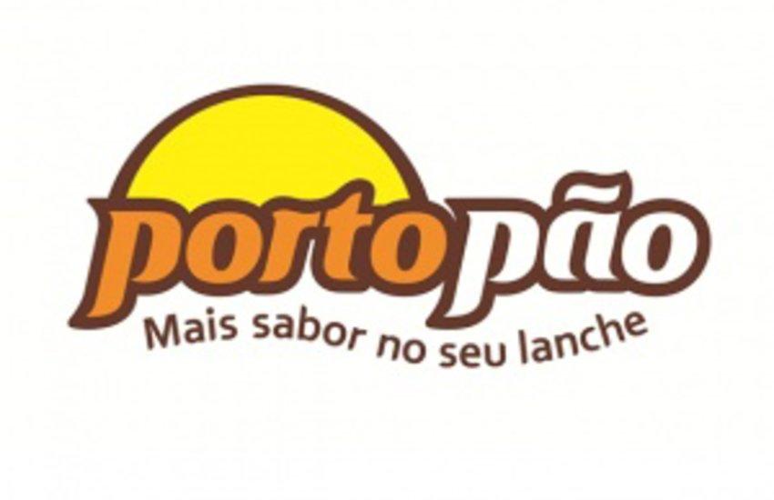 Porto Pão