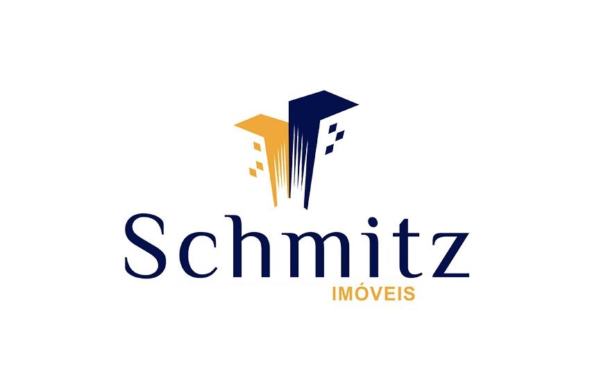Imobiliária Schmitz