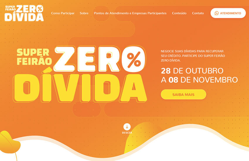 CDL Porto Alegre