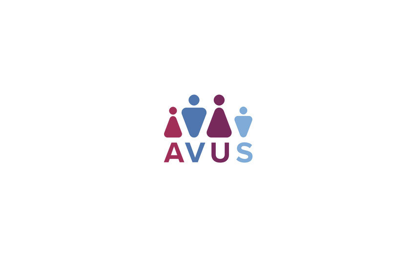 Avus Card