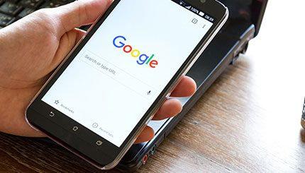 Google Ads p/ Lojas Virtuais - Como vender Online com o Google