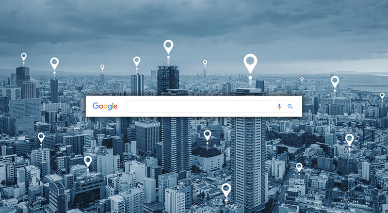 google-ads-imobiliaria.jpg