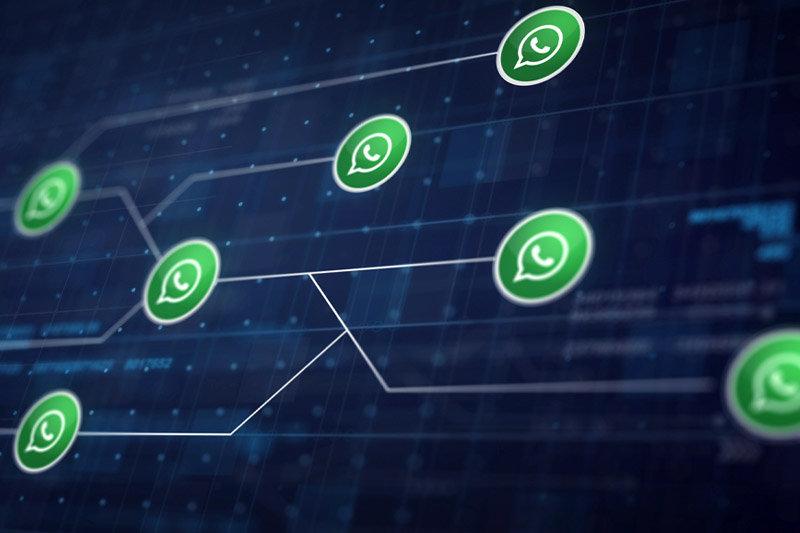 whatsapp-marketing.jpg