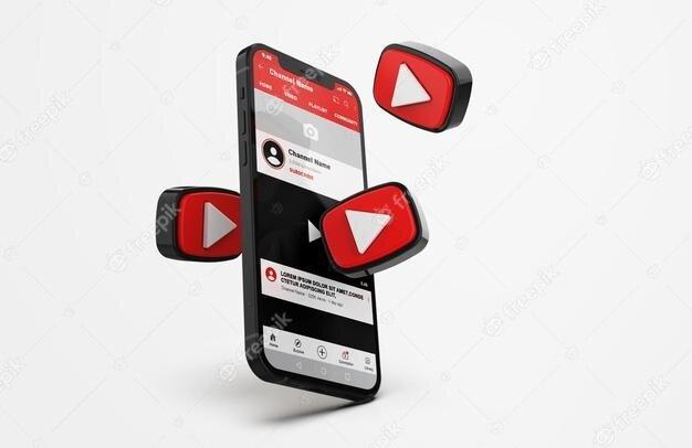 mockup-do-youtube-no-celular-com-icones-3d_106244-1667.jpg