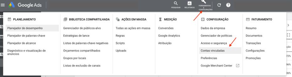 acesso a conta google ads.png
