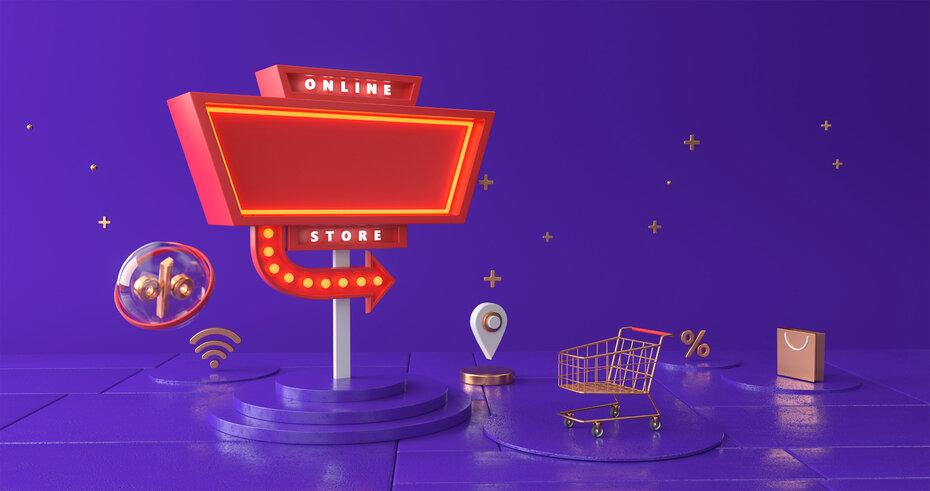 agencia para ecommerce